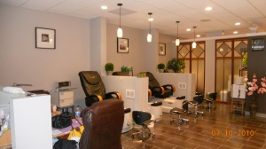 port salon 1