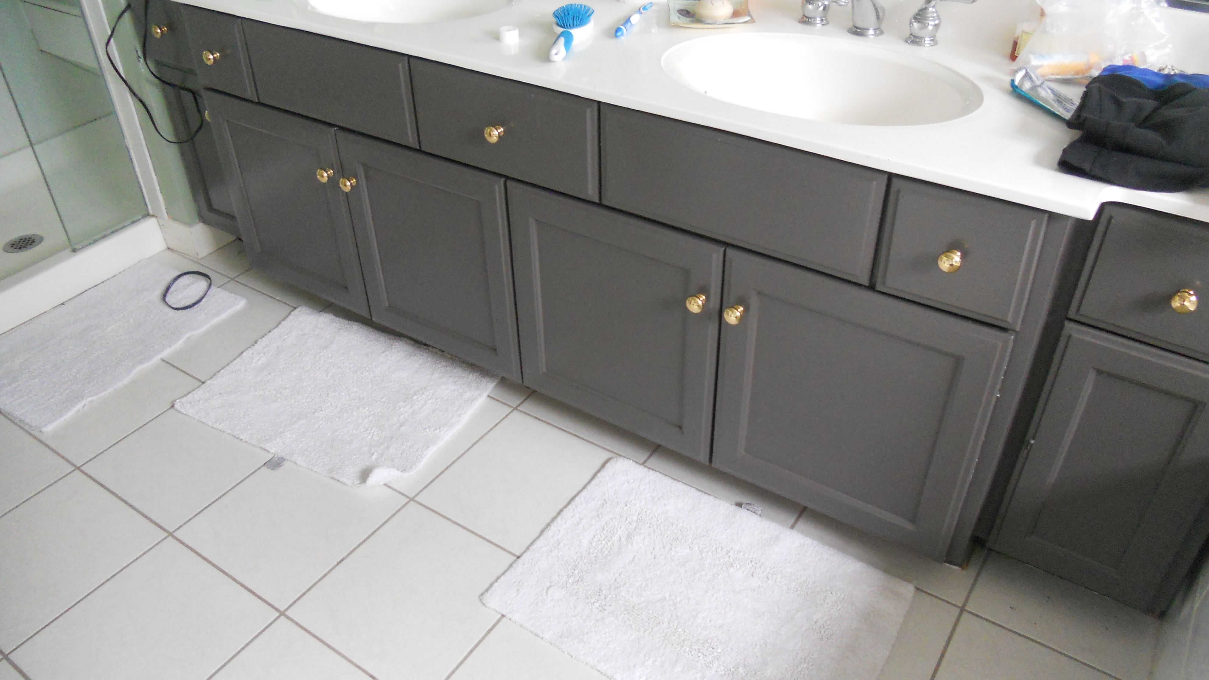 Updating Cabinetry Alexis Nielsen Interiors